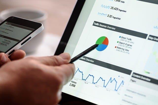 mediait Zoekmachineoptimalisatie - Digitale marketing